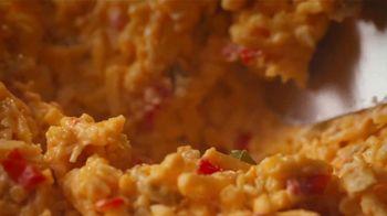 Bojangles' Big Bo Box TV Spot, 'Pimento Cheese' - Thumbnail 10