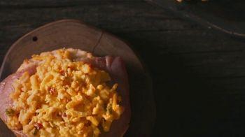 Bojangles' Big Bo Box TV Spot, 'Pimento Cheese' - Thumbnail 3