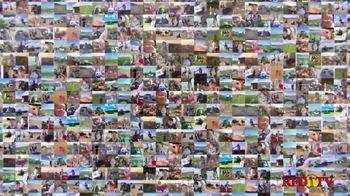 Farm Journal TV Spot, 'Farm On' - Thumbnail 9