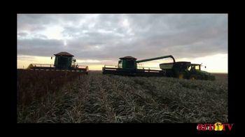 Farm Journal TV Spot, 'Farm On' - Thumbnail 3