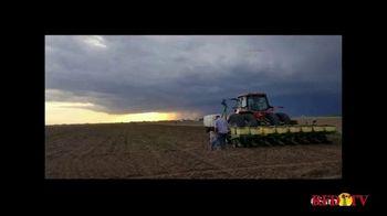Farm Journal TV Spot, 'Farm On' - Thumbnail 4