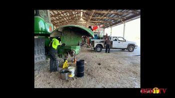 Farm Journal TV Spot, 'Farm On' - Thumbnail 6