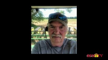 Farm Journal TV Spot, 'Farm On' - Thumbnail 8