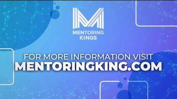 Mentoring Kings TV Spot, 'Instagram Digital Series' - Thumbnail 6