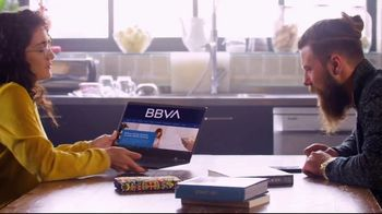 BBVA Compass TV Spot, 'With You' - Thumbnail 3