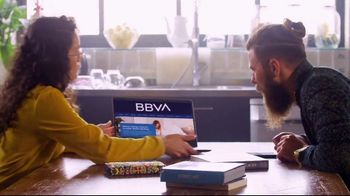 BBVA Compass TV Spot, 'With You' - Thumbnail 4