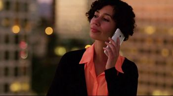 BBVA Compass TV Spot, 'With You' - Thumbnail 8
