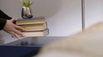 Wayfair TV Spot, 'HGTV: Property Brothers Forever Home Reveal: Neutral Bathroom' - Thumbnail 7