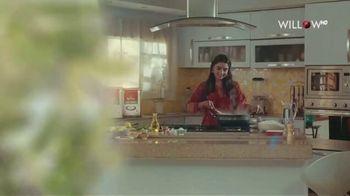 Authentic Royal Sona Masoori TV Spot, 'Best Meals, Best Ingredients' - Thumbnail 1