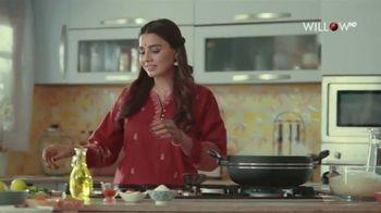 Authentic Royal Sona Masoori TV Spot, 'Best Meals, Best Ingredients' - Thumbnail 2