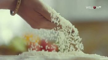Authentic Royal Sona Masoori TV Spot, 'Best Meals, Best Ingredients' - Thumbnail 4