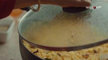 Authentic Royal Sona Masoori TV Spot, 'Best Meals, Best Ingredients' - Thumbnail 7