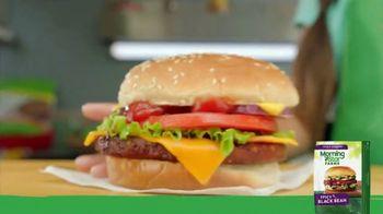 Morningstar Farms TV Spot, 'Get Grillin' Today' - Thumbnail 5
