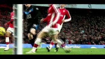 Premier League TV Spot, 'Icon: Wayne Rooney' - Thumbnail 3