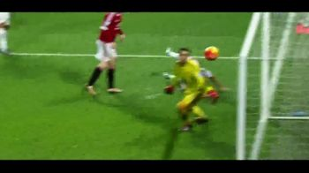 Premier League TV Spot, 'Icon: Wayne Rooney' - Thumbnail 5