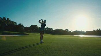Charles Schwab TV Spot, 'Teacher of Golf' Featuring Suzy Whaley - Thumbnail 4
