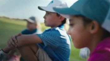 Charles Schwab TV Spot, 'Teacher of Golf' Featuring Suzy Whaley - Thumbnail 7