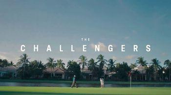 Charles Schwab TV Spot, 'Teacher of Golf' Featuring Suzy Whaley - Thumbnail 8