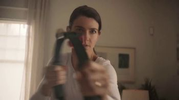 Nintendo Switch TV Spot, 'Family Game Time' - Thumbnail 4