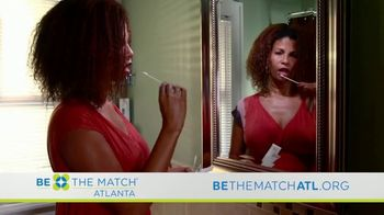 Be The Match Atlanta TV Spot, 'You Have the Power' - Thumbnail 7