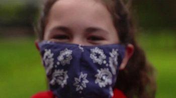 Albertsons TV Spot, 'Nourishing Neighbors Community Relief: Different' - Thumbnail 3