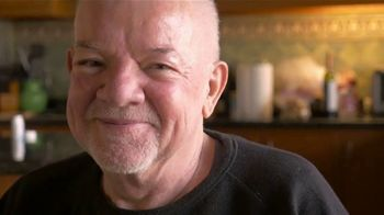Albertsons TV Spot, 'Nourishing Neighbors Community Relief: Different' - Thumbnail 4