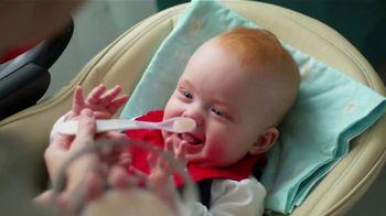 Albertsons TV Spot, 'Nourishing Neighbors Community Relief: Different' - Thumbnail 5