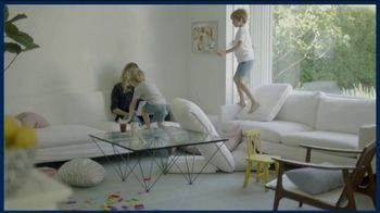 Bed Bath & Beyond TV Spot, 'Home Is Everything' - Thumbnail 1