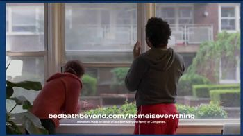 Bed Bath & Beyond TV Spot, 'Home Is Everything' - Thumbnail 10
