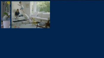 Bed Bath & Beyond TV Spot, 'Home Is Everything' - Thumbnail 2
