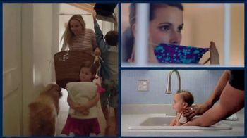 Bed Bath & Beyond TV Spot, 'Home Is Everything' - Thumbnail 6