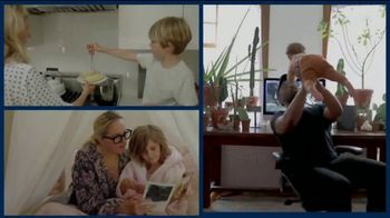 Bed Bath & Beyond TV Spot, 'Home Is Everything' - Thumbnail 7