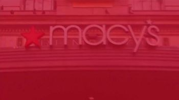 Macy's TV Spot, 'Welcome Back' - Thumbnail 1