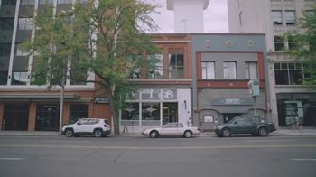Better Business Bureau TV Spot, 'We See You: We Are Open' - Thumbnail 1