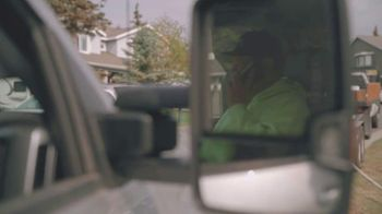 Better Business Bureau TV Spot, 'We See You: We Are Open' - Thumbnail 5