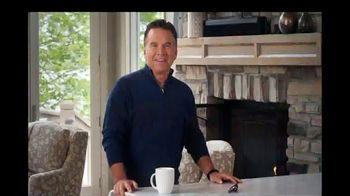 Stifel Wealth Tracker TV Spot, 'Organize Your Finances'