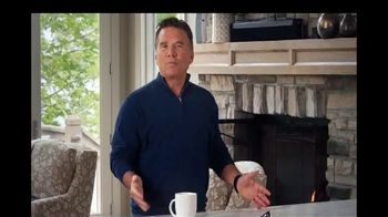Stifel Wealth Tracker TV Spot, 'Organize Your Finances' - Thumbnail 3