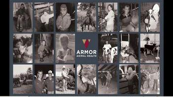 Armor Animal Health TV Spot, 'Pride' - Thumbnail 2