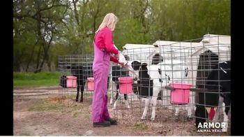 Armor Animal Health TV Spot, 'Pride' - Thumbnail 9