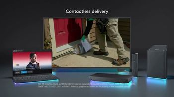 XFINITY Internet TV Spot, 'Endless Entertainment: $20' - Thumbnail 6