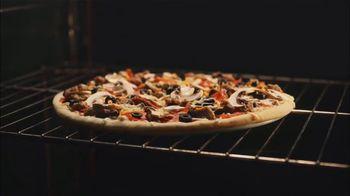 Papa Murphy's Murphy's Combo Pizza TV Spot, 'Where the Fun Is' - Thumbnail 5