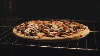 Papa Murphy's Murphy's Combo Pizza TV Spot, 'Where the Fun Is' - Thumbnail 6