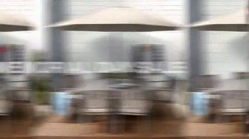 Macy's Memorial Day Sale TV Spot, '40 to 70 Percent: Home Updates & Diamonds'