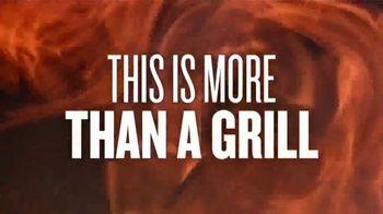 Traeger Pellet Grills, LLC TV Spot, 'Something Delicious' - Thumbnail 4