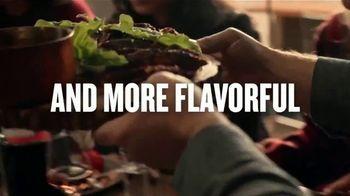 Traeger Pellet Grills, LLC TV Spot, 'Something Delicious' - Thumbnail 7