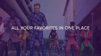 HBO Max TV Spot, 'All Your Favorites' Song by Tones and I - Thumbnail 7