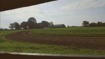 Claiborne Farm TV Spot, 'RunHappy: Brilliance' - Thumbnail 1