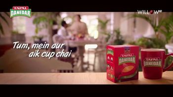 Tapal Danedar TV Spot, 'Mother and Son' - Thumbnail 10