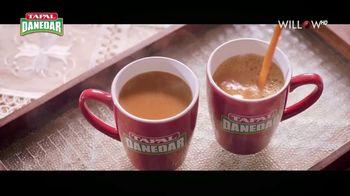 Tapal Danedar TV Spot, 'Mother and Son' - Thumbnail 4