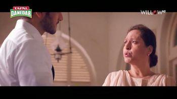 Tapal Danedar TV Spot, 'Mother and Son' - Thumbnail 5